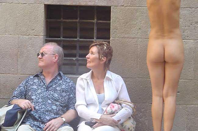 Laure Manaudou Sextape - Videos Porno Gratis - YouPorn